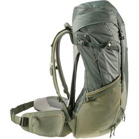 deuter Futura Pro 40 Backpack ivy/khaki